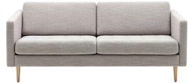 Modernos sofás de 2½ plazas - Calidad de BoConcept
