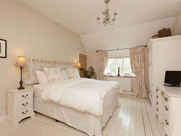 bedroom interior 25 Great Bedroom Ideas For Women