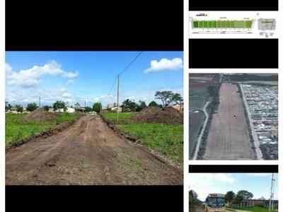 Lote en el barrio nuevo mirador!!! Al mejor precio  en San Miguel De Tucuman, vista previa