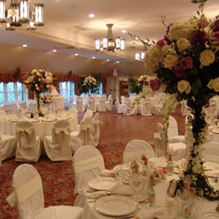 average price for wedding dj in new jersey%0A Skylands Manor Castle at The New Jersey Botanical Garden