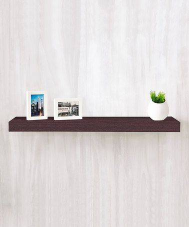 Awesome Ideas White Floating Shelves Staggered Floating Shelf