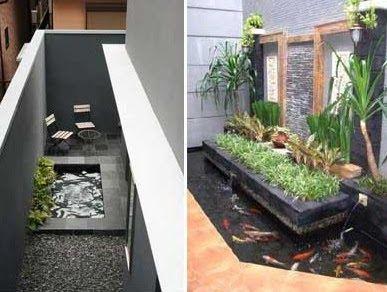 Desain Rumah Unik Di Jepang