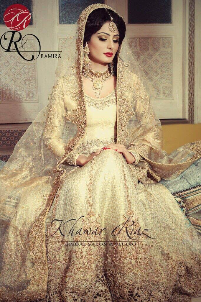 476 best Desi Weddings images on Pinterest | Bridal gowns, Bride and ...