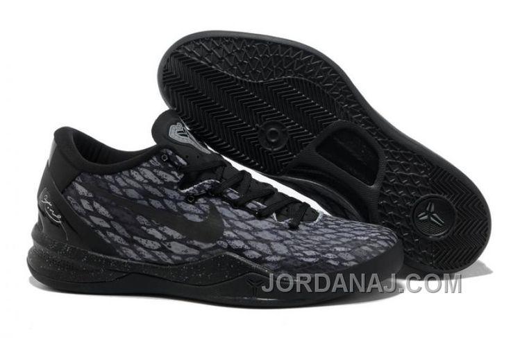 http://www.jordanaj.com/854215550-2013-new-nike-zoom-kobe-8-shoes-black.html 854-215550 2013 NEW NIKE ZOOM KOBE 8 SHOES BLACK FOR SALE Only 82.20€ , Free Shipping!