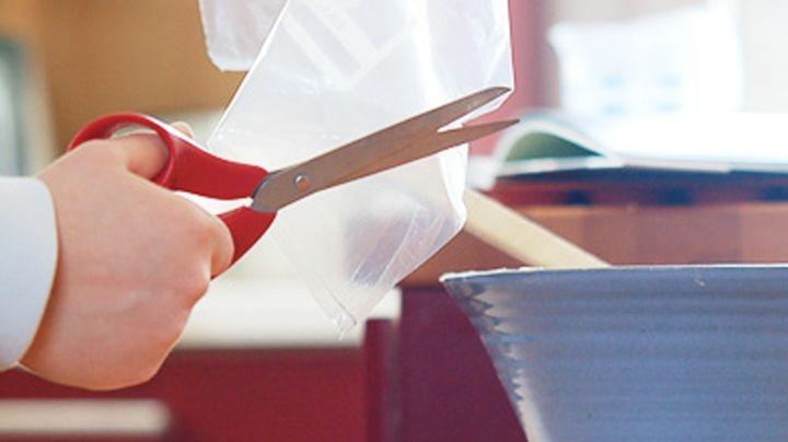 Poche à douille maison : mode d'emploi pour une poche à douille improviséePour réaliser une poche à douille à la...