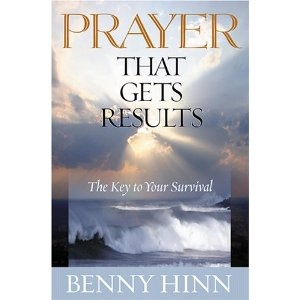 20 best books images on pinterest benny hinn eid prayer and holy prayer that gets results used book in good condition fandeluxe Choice Image
