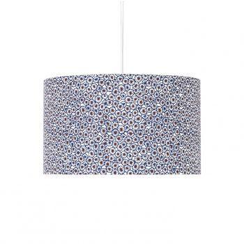463 best lampes cr ations uniques en papiers japonais. Black Bedroom Furniture Sets. Home Design Ideas