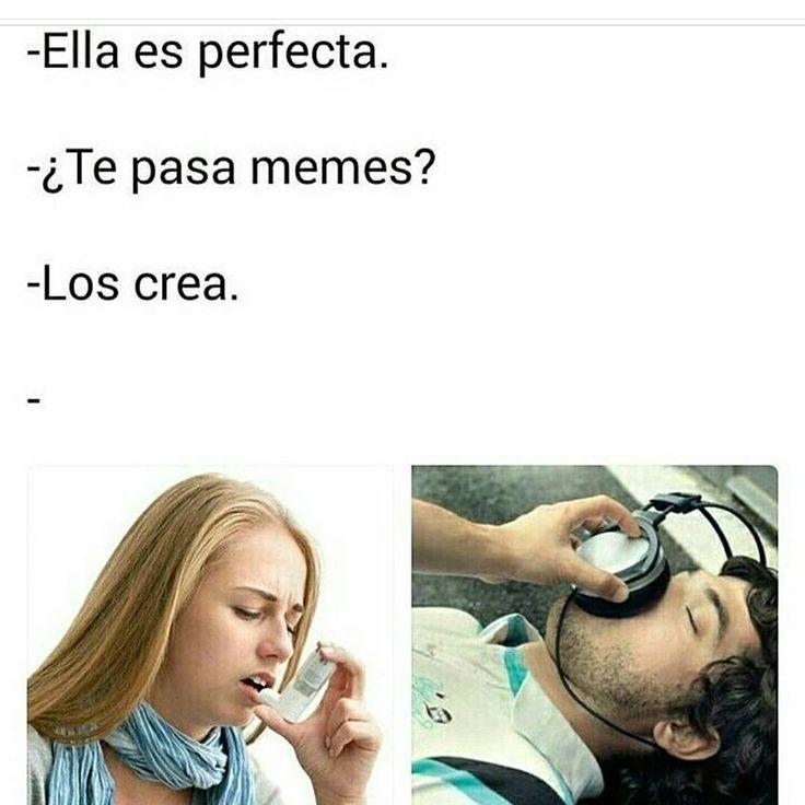 Síguenos @pa_la_risa_chile #chile #meme #memes #memedeldia #humor #risa #instachile #humornegro #humorlatino #chilegram #video #vine #vines #latino http://quotags.net/ipost/1648617566179781788/?code=BbhEPESnWyc