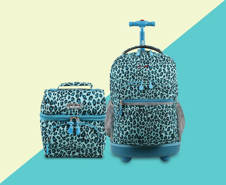 Summer print Mint Leopard. Shop Mint Leopard collection at  https://jworldstore.com/colors/mint-leopard #JWorldNewYork #mintleopard #leopard #bags #patterns #summercolors #summer #shop #가방 #호피무늬