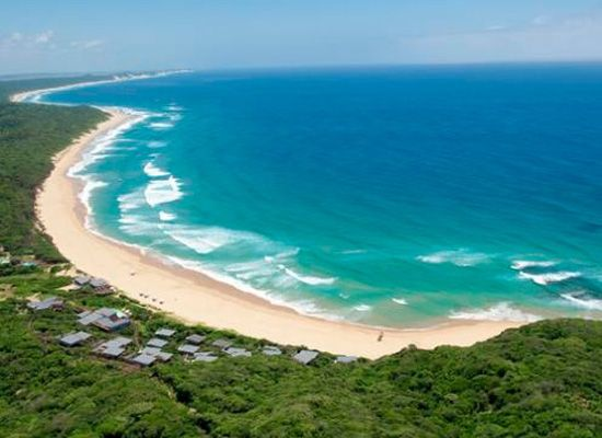 @Tropicsurf Africa. Discover Cape Town, the Garden Route, Mozambique and more. info@tropicsurf.net www.tropicsurf.net