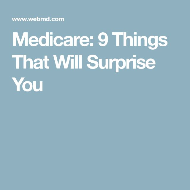 24 best Medicare- Medicaid\/MassHealth SHINE\/SHIP images on - sample masshealth fax cover sheet
