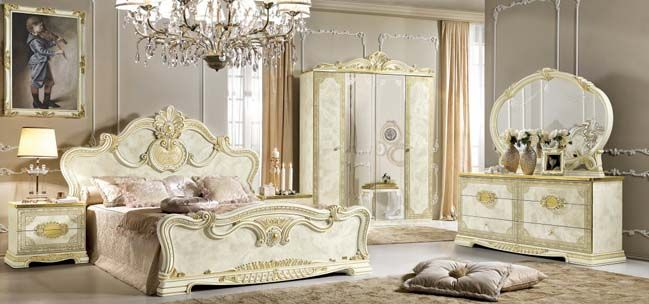 Leonardo Bedroom Design Collection By Camelgroup Chambre Design Chambre Luxe Et Chambre Toscane
