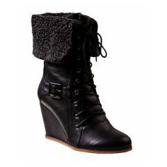 Available @ trendtrunk.com Little-Empresses-Boots By Little Empresses Only $39.00