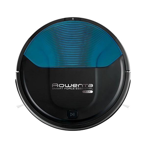 243 72 Rowenta Smart Force Essential Aqua Robot Aspirador Con