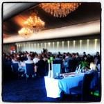 RE/MAX Sales Conference!!  www.styledbyme.com.au