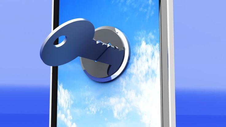 Πάνω από 50% αυξήθηκαν οι επιθέσεις σε Android συσκευές