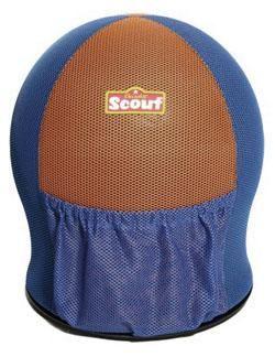 Эргономичный детский стул 3D-SCOUT 2  — 10764р. ---------------- Эргономичный стул с фитнес-мячом внутри для детей и подростков. Плотное сиденье адаптированное под  индивидуальный вес тела, регулируемое за счет давления воздуха. Обивка - дышащая 3D сетка. Полипропеленовая поворотная платформа для вращения на 360 градусов во время сидения. Карман для хранения аксессуаров.