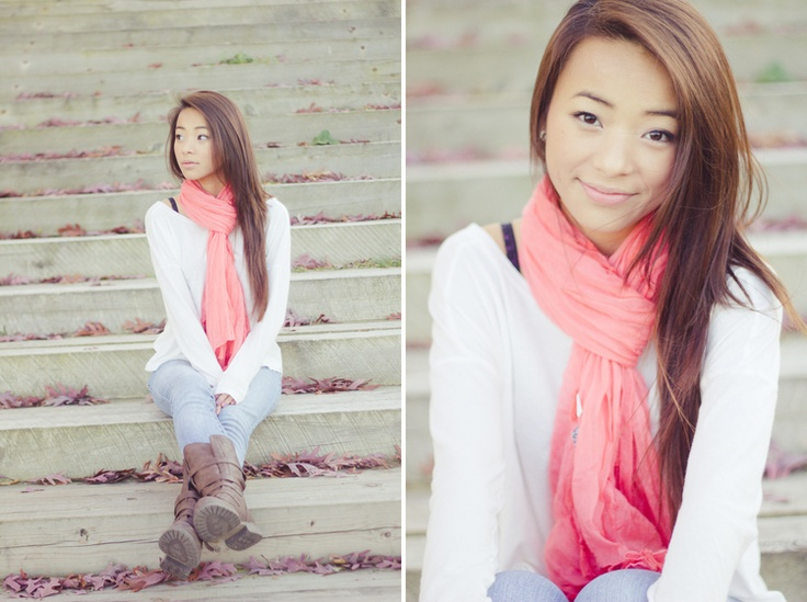 Cami Rose Photography  Senior Portrait Session.  #seniorportrait #portrait #photography #girl #model #asian #beautiful