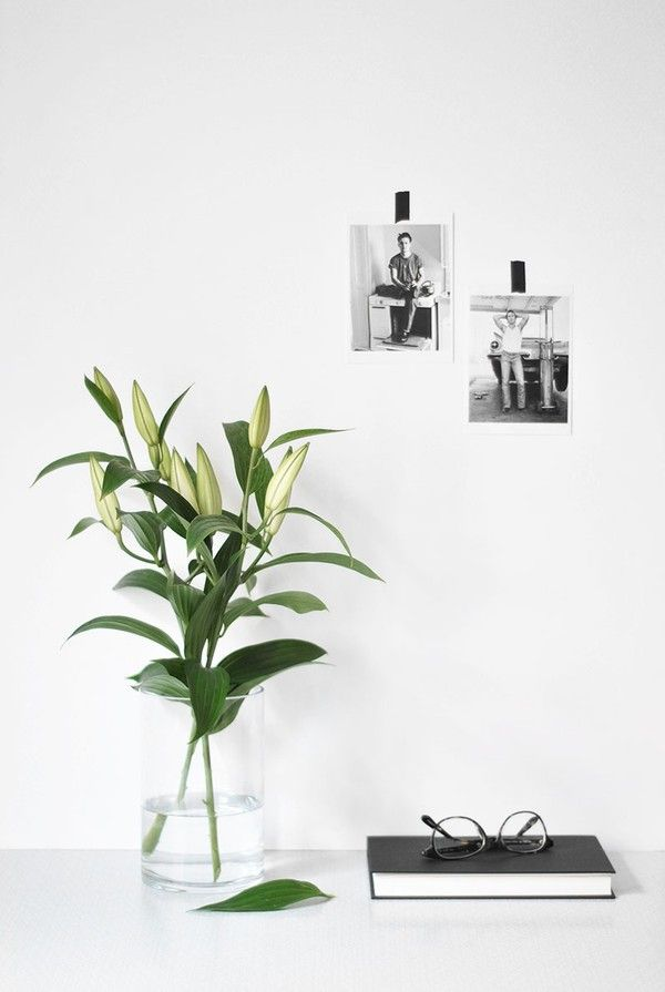 Hemtrender - Inredningstips, inspiration & trender