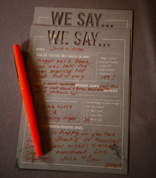 Novel Ideas For Wedding Reception: 17 Best Images About Wedding Guest Book On Pinterest
