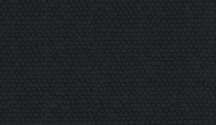 Hycraft Carpets | Wool Carpet | Godfrey Hirst | Carramar in Peat | #woolcarpet #woolcarpets #hycraft #godfreyhirst #godfreyhirstcarpets #blackcarpet #monochrome #interiors