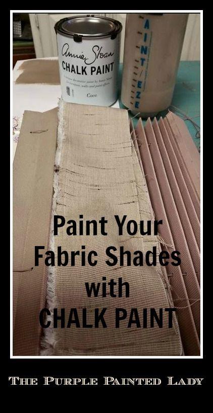 284 Best Images About Chalk Paint 174 Passion On