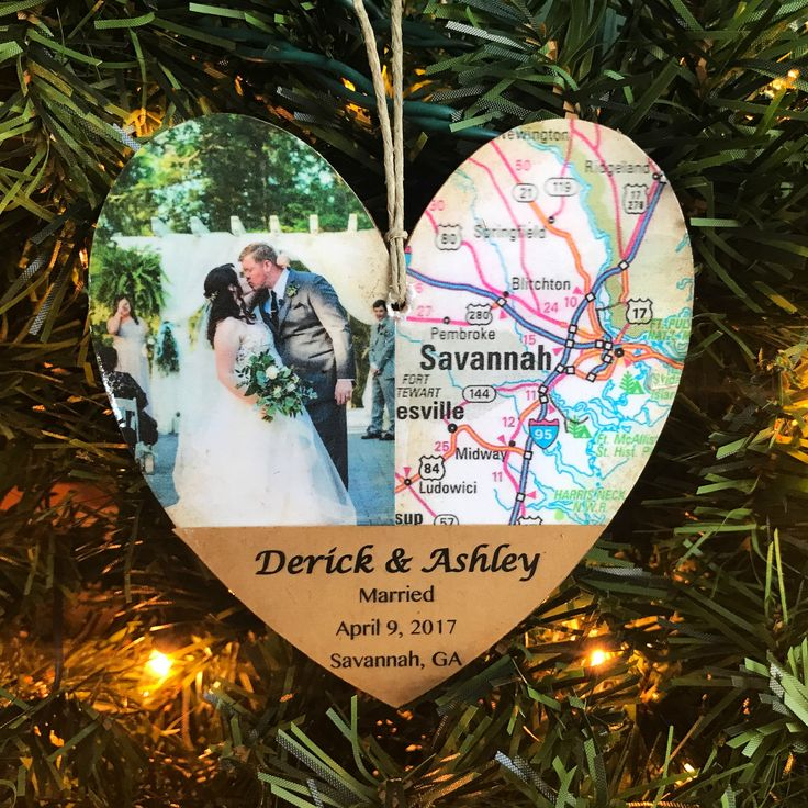 The 25+ best First christmas married ideas on Pinterest   Our ...