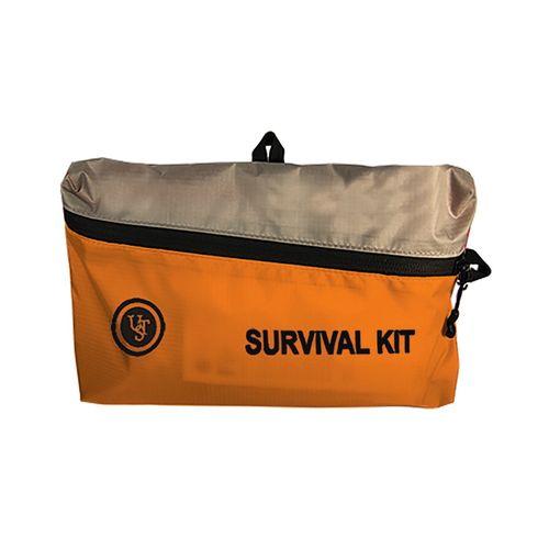 UST Brands FeatherLite Survival Aid Kit 2.0