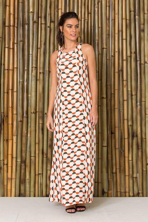 a6ac637c5 O melhor da moda feminina carioca  vestidos