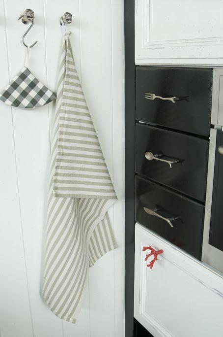 KITCHEN DINDARELLO collection ACQUACOTTA 100% hand made in Italy www.marchettimaison.com