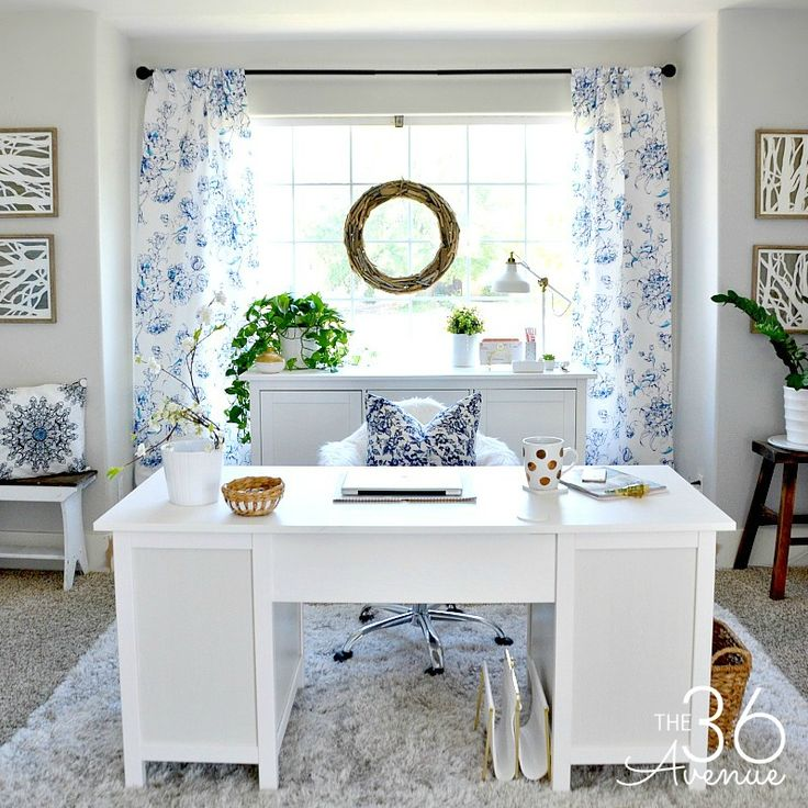 Best 25+ Womens Office Decor Ideas On Pinterest