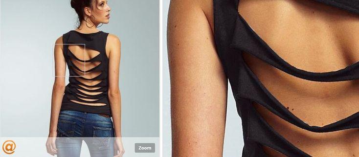 плетеные футболки: 32 тыс изображений найдено в Яндекс.Картинках
