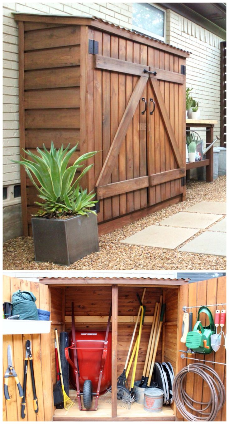 1294 best sheds and outbuildings images on pinterest gardening