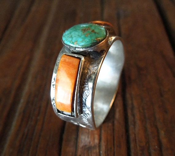 17 Best Images About Turquoise Amp Southwest Style Jewelry