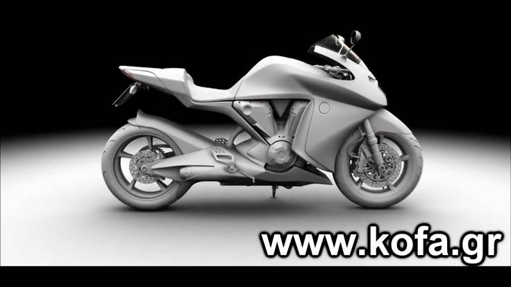 Ασφαλεια μηχανης | moto | μοτο |  210920277