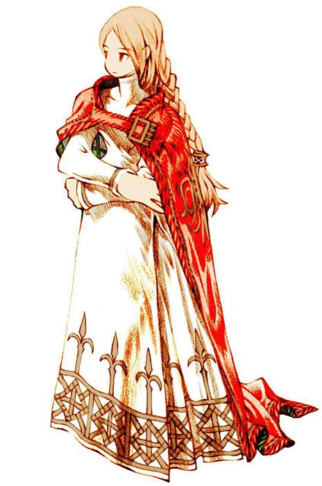 Character Design Career Information : Best images about personagens final fantasy tactics