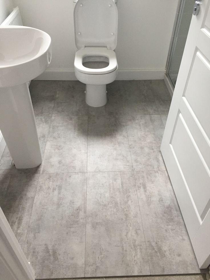 Best 10 Laminate flooring for bathrooms ideas on Pinterest  Laminate flooring fix Laminate