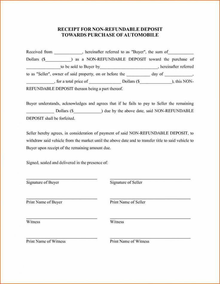 15 best Daily Health Forms images on Pinterest Med school - vaccine consent form template