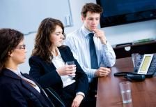 Modern Manners Guy: Conference Call Etiquette #conference #call, #conference #meeting, #etiquette, #behavior, #business, #professional, #meeting, #modern #manners #guy http://debt.nef2.com/modern-manners-guy-conference-call-etiquette-conference-call-conference-meeting-etiquette-behavior-business-professional-meeting-modern-manners-guy/  # Conference Call Etiquette Last week, I was on a conference call with 5 people. Not a large group, but enough to create a lively discussion about a project…