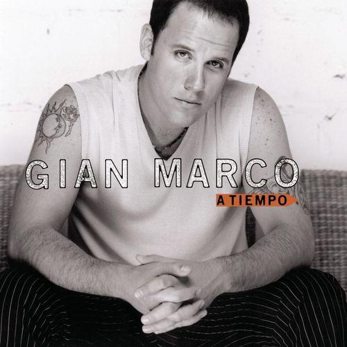 Gian Marco - A Tiempo