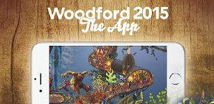 Store Listing - Woodford App 2015 - Google Play Developer Console