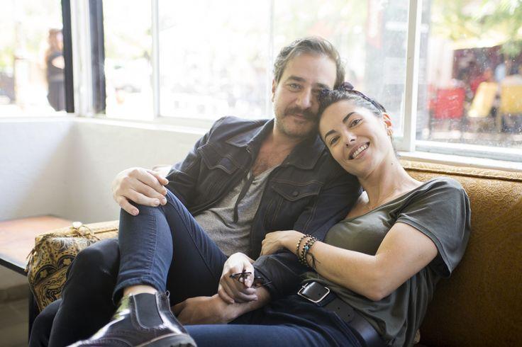 El próximo viernes 7 de octubre se estrena en México la película Treintona, soltera y fantástica, protagonizada por Bárbara Mori, Jordi Mollá, Marimar Vega, Angélica Aragón y Juan Pablo Medina.