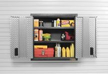 The 5 best garage storage solutions (and how to choose which ones are best for…