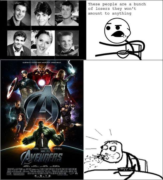 1698357232a11920481d7b0357b7b110 avengers memes avengers superheroes 11 best avengers meme traduction images on pinterest marvel,Avengers Meme