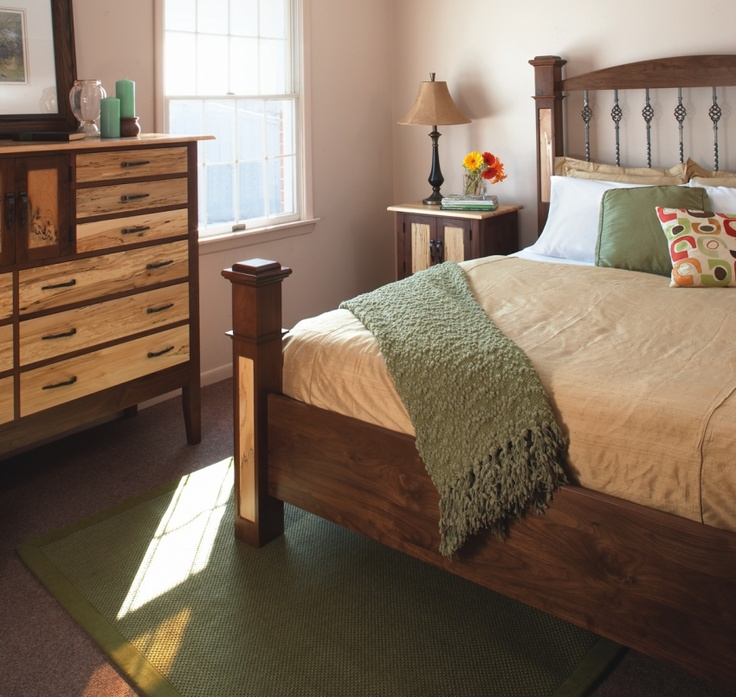 American Country Furniture Ames Iowa: 122 Best Images About All Around Amana On Pinterest