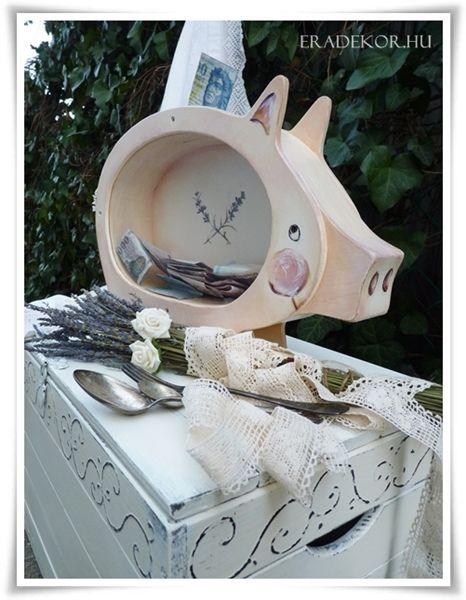 Esküvőre óriás malacpersely. További információk katt a linkre >> http://eradekor.hu/malacpersely-allatpersely-kezmuves-ajandek-gyerekeknek/