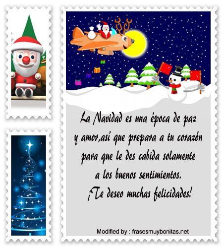 frases para enviar en Navidad a amigos,frases de Navidad para mi novio;  http://www.frasesmuybonitas.net/enviar-mensajes-de-navidad/