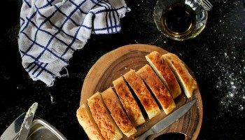 10 Best Gluten Free Bread Recipes You'll Absolutely Love