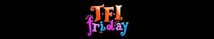 TFI Friday S07E09 Christmas Special 720p HDTV x264-C4TV