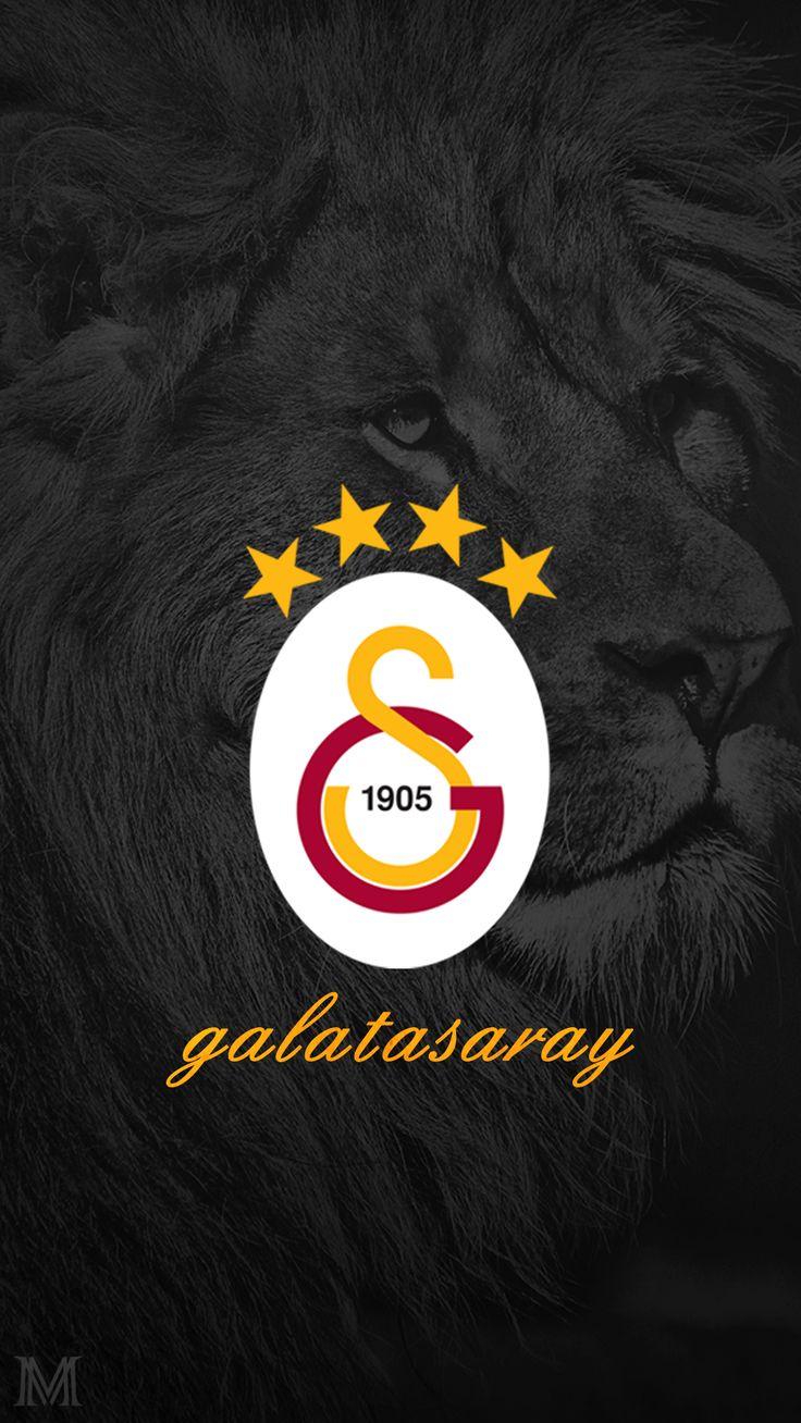 Galatasaray, de voetbalteam die ik voor niks of niemand zal ruilen. Als er derby's zijn, ga ik met me vader naar die wedstrijden.